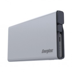 Energizer PowerBank 10000mAh UE10004QC3
