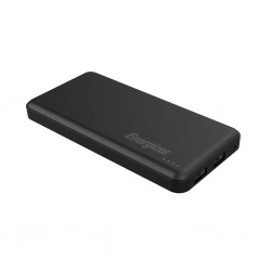 Energizer PowerBank 10000mAh UE10053-Black