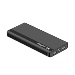 Energizer PowerBank 10000mAh UE10054-Black