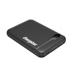 Energizer PowerBank 5000mAh UE05004-Black