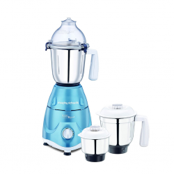 Morphy Richards Icon Royal Saphhire 600W 2YW Mixer