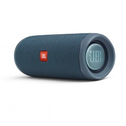 JBL Flip 5 Portable Waterproof Speaker