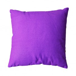 Indigo Printed Cushions 40x45 cm