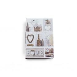 Wishes Book Box B41-B44