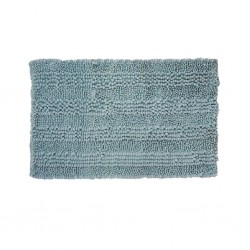 Light Blue Bath Mat Bubble  K14-K16
