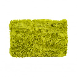 Pop Green Bath Mat Bubble Long K11-K13
