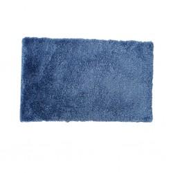 Ocean Mat Towel F1-F3