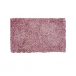 Pinkish Mat Towel F1-F3