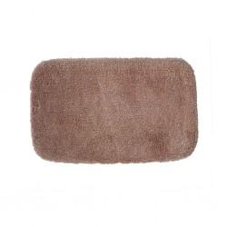 Brown Mat Towel K20-K21