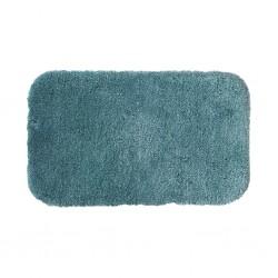 Aqua Mat Towel K20-K21