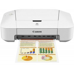 Canon IP2840 Color Printer