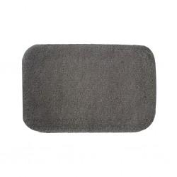 Dusty Mat Towel K20-K21