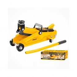 Ingco Hfj201 Hydraulic Floor Jack