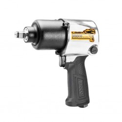 Ingco Aiw12562 Air Impact Wrench