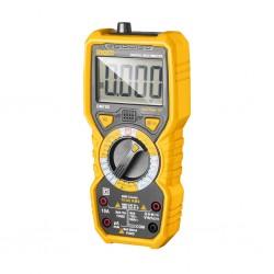 Ingco Dm7502 Digital Multimeter