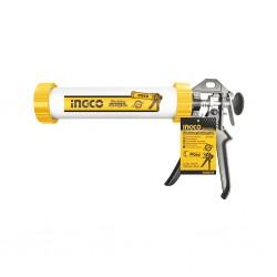 Ingco Hcg0109 Aluminum Caulking Gun