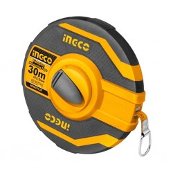 Ingco Hfmt8130 Fibreglass Measuring Tape