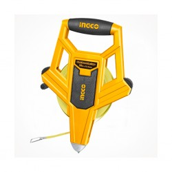 Ingco Hfmt8250 Fibreglass Measuring Tape