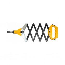 Ingco Hfor321 Folding Hand Riveter