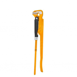 Ingco Hpw04151 90° Heavy Duty Swedish Pipe Wrench