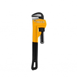 Ingco Hpw0818 Pipe Wrench