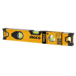 Ingco Hsl08060 Spirit Level