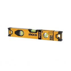 Ingco Hsl08040 Spirit Level