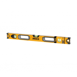 Ingco Hsl08120 Spirit Level