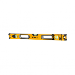 Ingco Hsl08080 Spirit Level