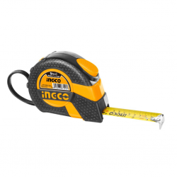 Ingco Hsmt0810 Steel Measuring Tape