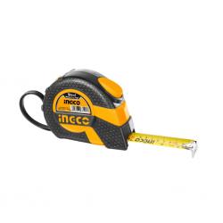Ingco Hsmt0808 Steel Measuring Tape
