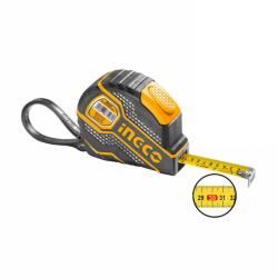 Ingco Hsmt0803 Steel Measuring Tape