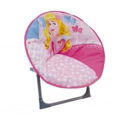 Cijep Princesse Moon chair