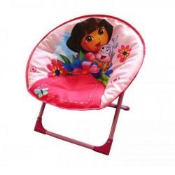 Cijep Dora Moon chair