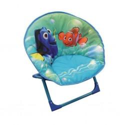 Cijep Dory Moon chair
