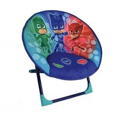 Cijep Pyjamasques Moon chair