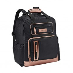 Tomy Jj Cole Papago Backpack