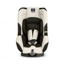 Cam Gara Group 0.1 Car Seat - Beige/Black