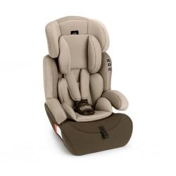 Cam Combo Car Seat - Beige