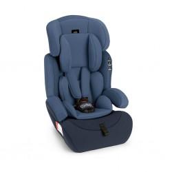 Cam Combo Car Seat - Blue