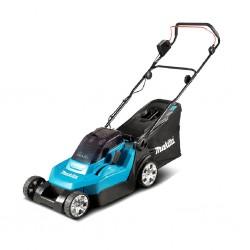 Makita Pmkct-Dlm382  C/Less Lawnmower