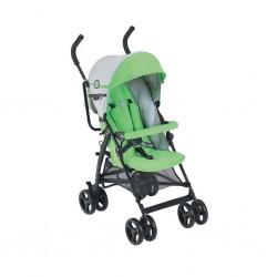 Cam Agile Stroller - Green