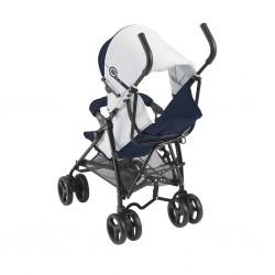 Cam Agile Stroller - Blue