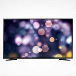 Samsung UA40M5000AKXKE LED TV