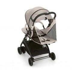 Cam Compass Stroller - Beige