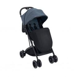 Cam Compass Stroller - Blue Grey