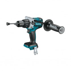 Makita Pmkct-Dhp481Z C/Less Hammer Drill 13Mm