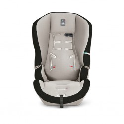 Cam Travel Evolution Car Seat - beige/black