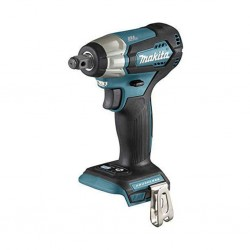 Makita Pmkct-Dtw181Z C/Less Impact Wrench Bl 1/2""