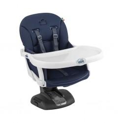 Cam Idea Booster Highchair (Navy Blue)